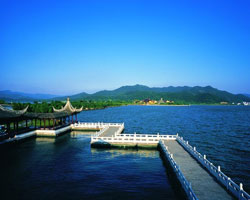 Ningbo Sightseeing list picture