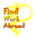 All jobs abroad